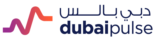 Dubai Pulse